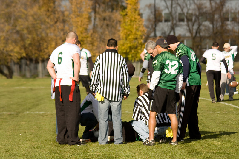 Injury  Injury