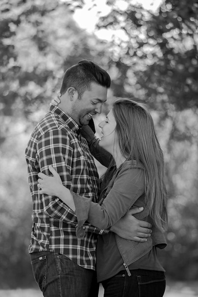 Houston Engagement Photography ~ Lauren and Hunter-1215.jpg