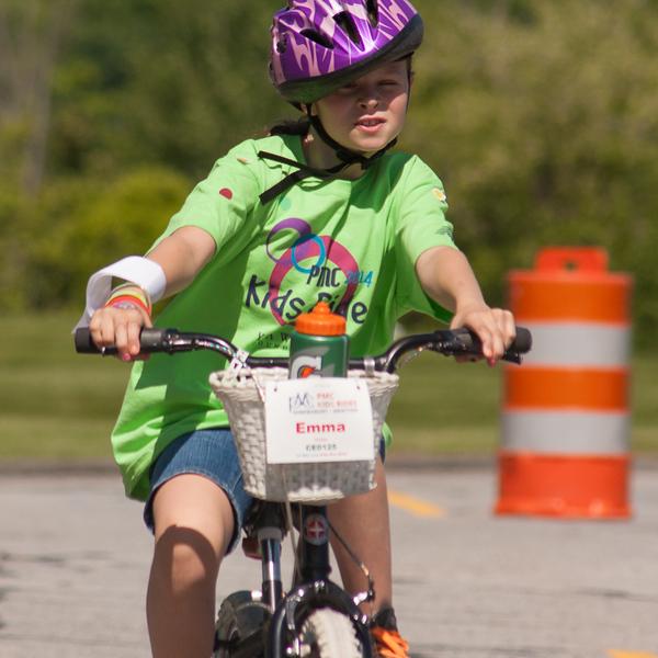 PMC Kids Ride - Shrewsbury 2014-66.jpg
