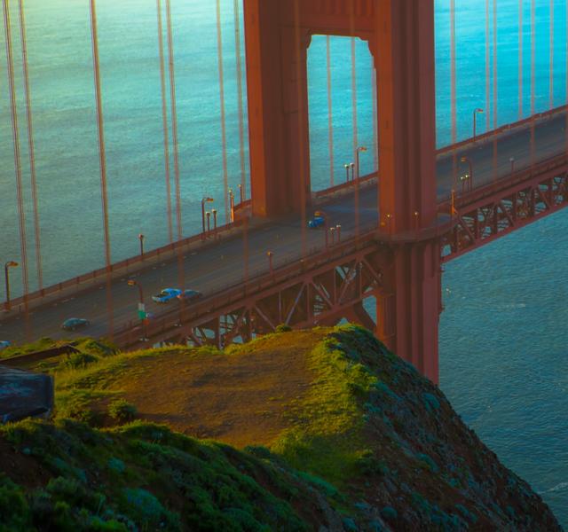 San Francisco Day 2 4-16-14-17.jpg
