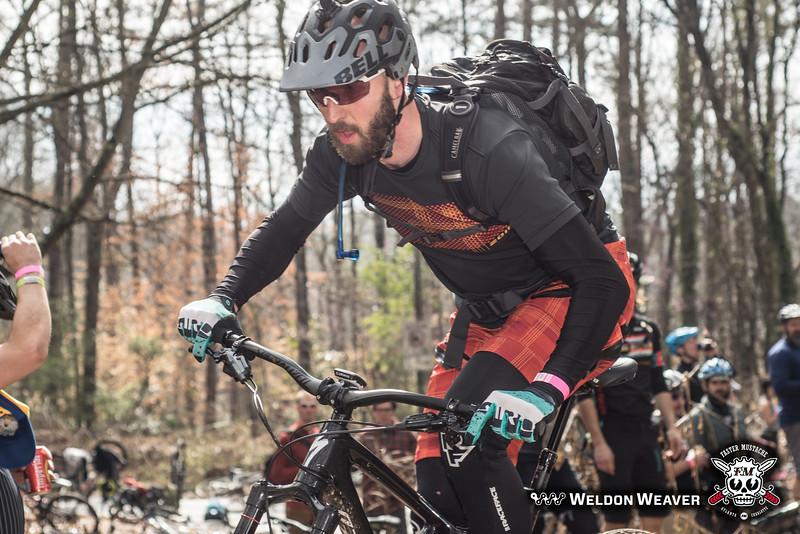 DSC_0354Faster Mustashe Tour de Charlotte.  March 18, 2017. Photo by Weldon Weaver.jpg