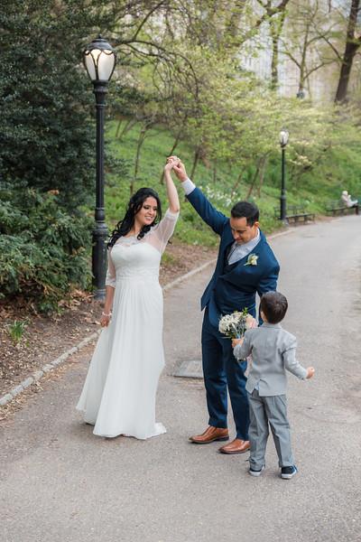 Central Park Wedding - Diana & Allen (224).jpg