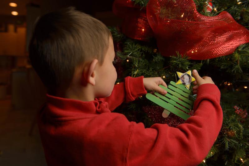 Christmas 2015-147-16.jpg