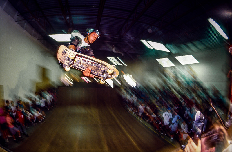 Tommy Guererro 1990.jpg