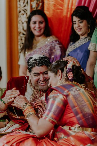 Swapna and Atul-509.jpg