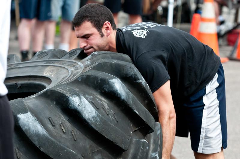 TPS Strongman 2011_ERF6351