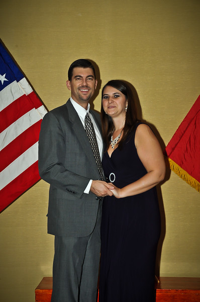 Marine Corps Ball WEB SIZE for print 11.2.12 (275 of 327).JPG