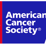 american-cancer-society-survivor-birthday-bash-set-for-june-8