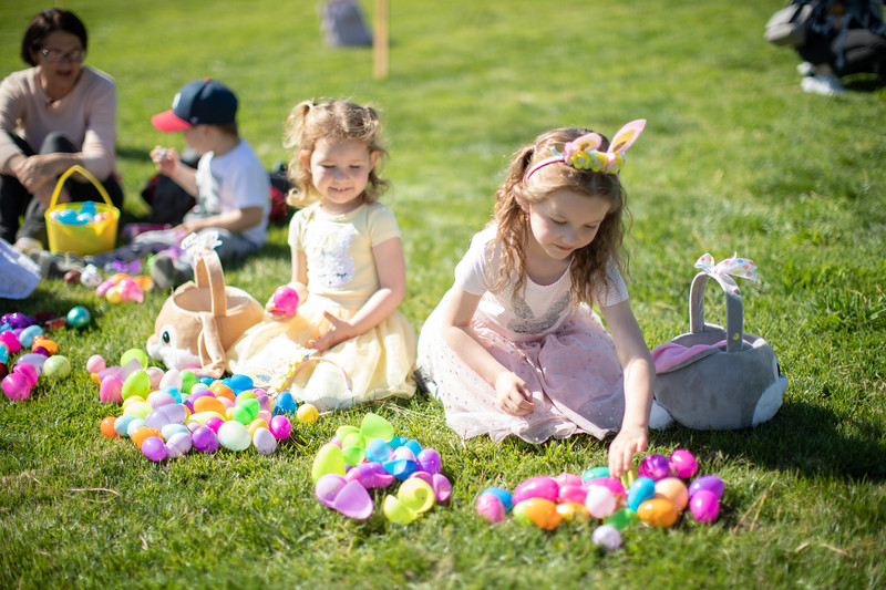 LifeCity Egg Hunt-20190413_7564.jpg