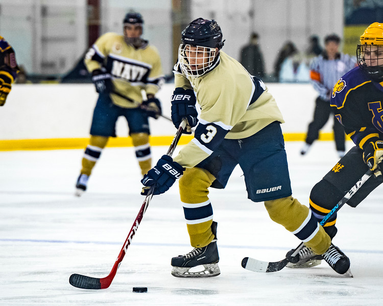 2017-02-03-NAVY-Hockey-vs-WCU-47.jpg