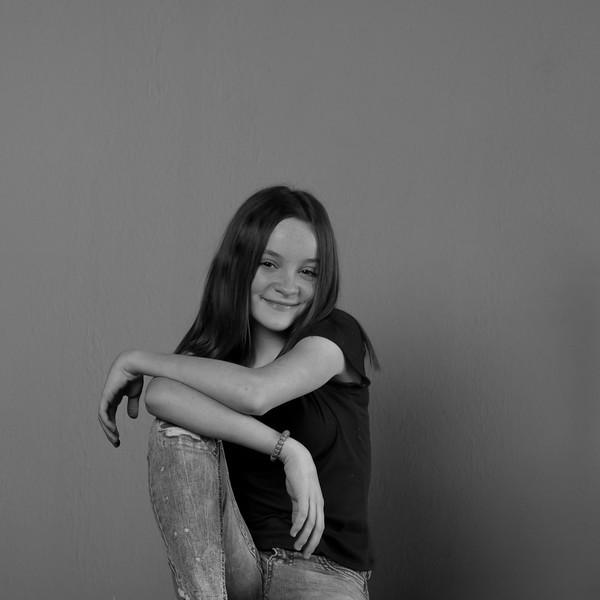 Olivia-4047.jpg
