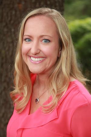 Dr Megan Nevills Braces Off