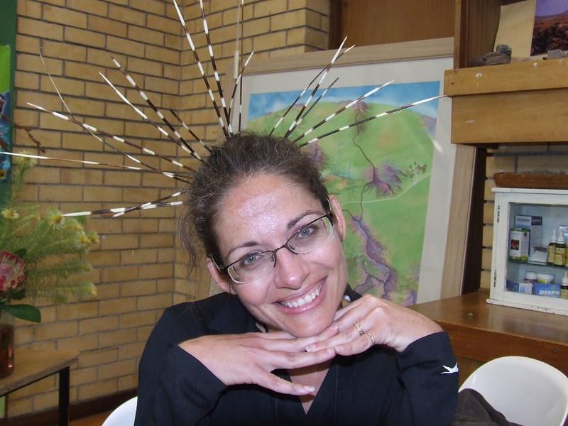 2011 South Africa 1134.jpg