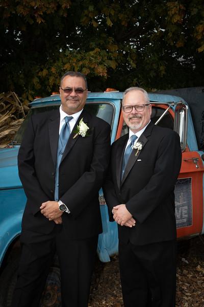 Carson Wedding-23.jpg