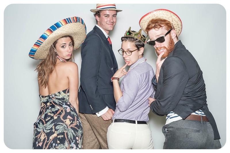 Alison+Jules-Wedding-Photobooth-186.jpg