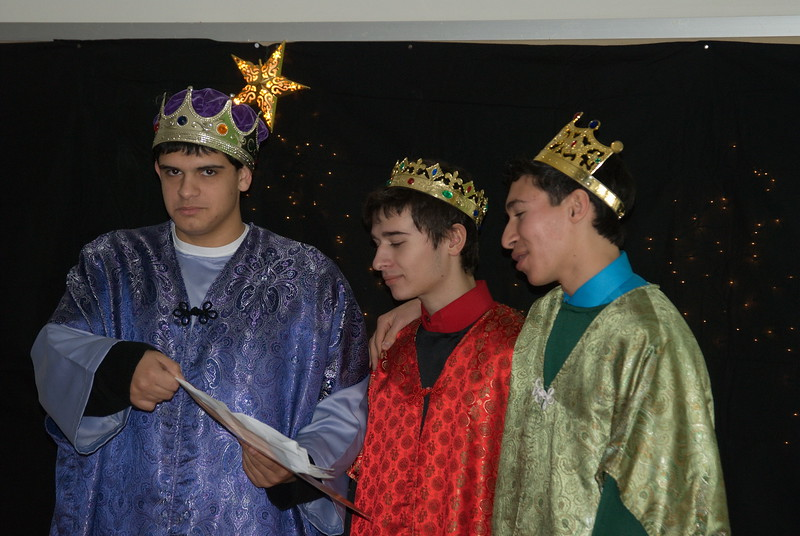 2011-12-18-Christmas-Pageant_124.jpg