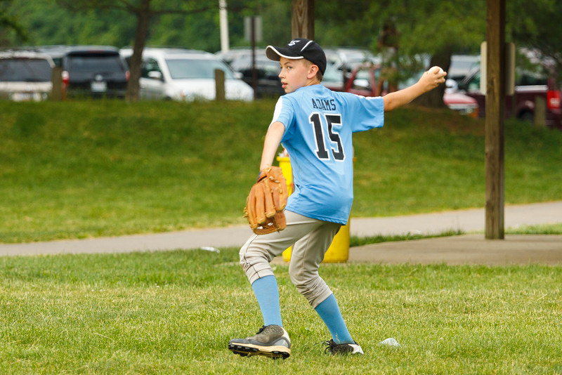 Lynx Baseball-2.jpg