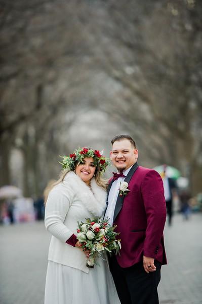 Justin & Tiffani - Central Park Wedding (314).jpg