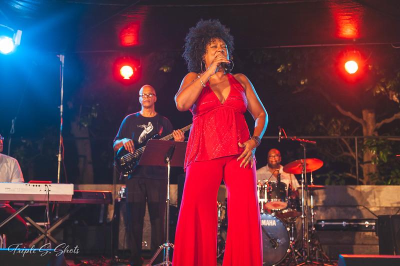 Jazz Matters Harlem Renaissance 2019-379.jpg