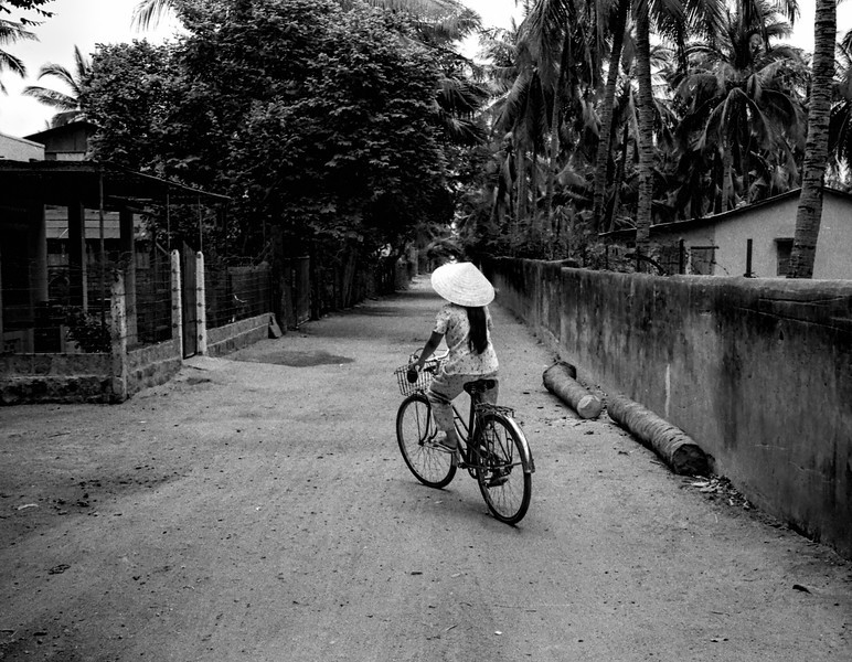Girl on Bicycle 14x18.tifblurb.JPG
