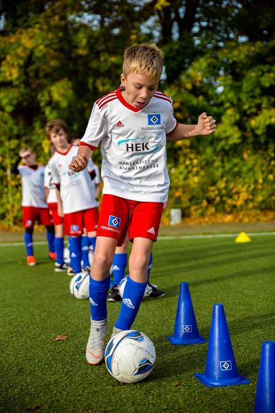 Feriencamp Lübeck 15.10.19 - b - (34).jpg