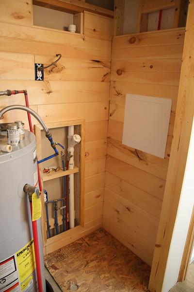 Bathroom-Floor_Kitchen 2-19-7.jpg
