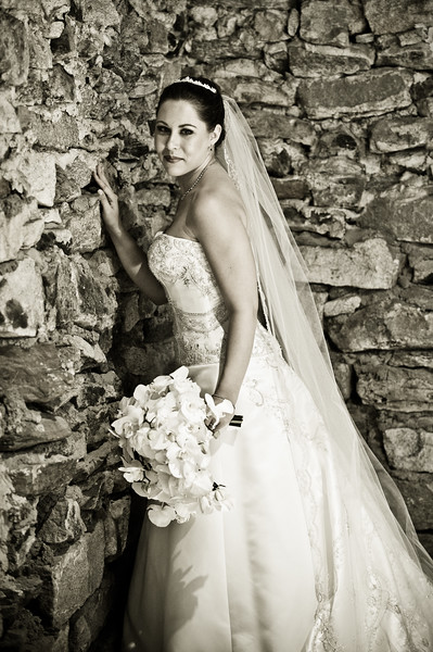 Alexandra and Brian Wedding Day-221-2.jpg