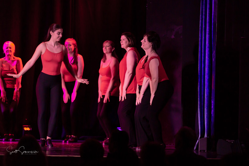 St_Annes_Musical_Productions_2019_405.jpg