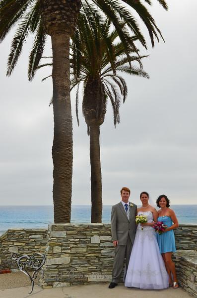 Wedding - Laura and Sean - D7K-1842.jpg