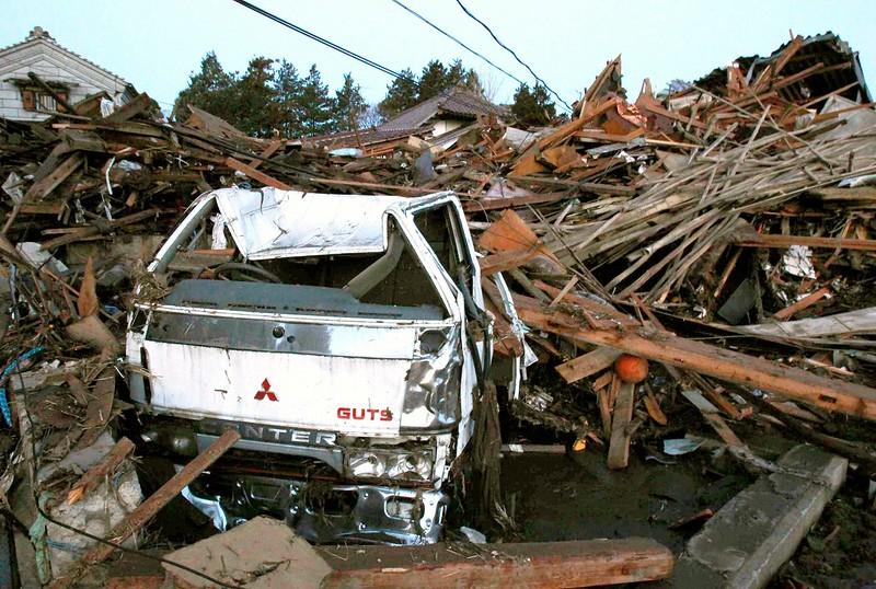 JapanEarthquake2011-237.jpg