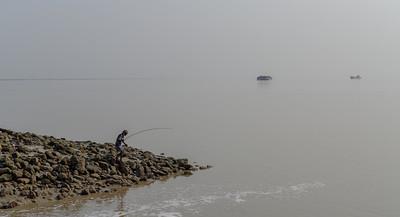India - West Bengal