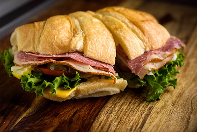 5818_d810a_Lees_Sandwiches_San_Jose_Food_Photography