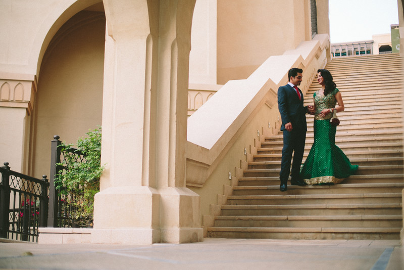 Pakistani-Wedding-Dubai-Photographer-101.jpg