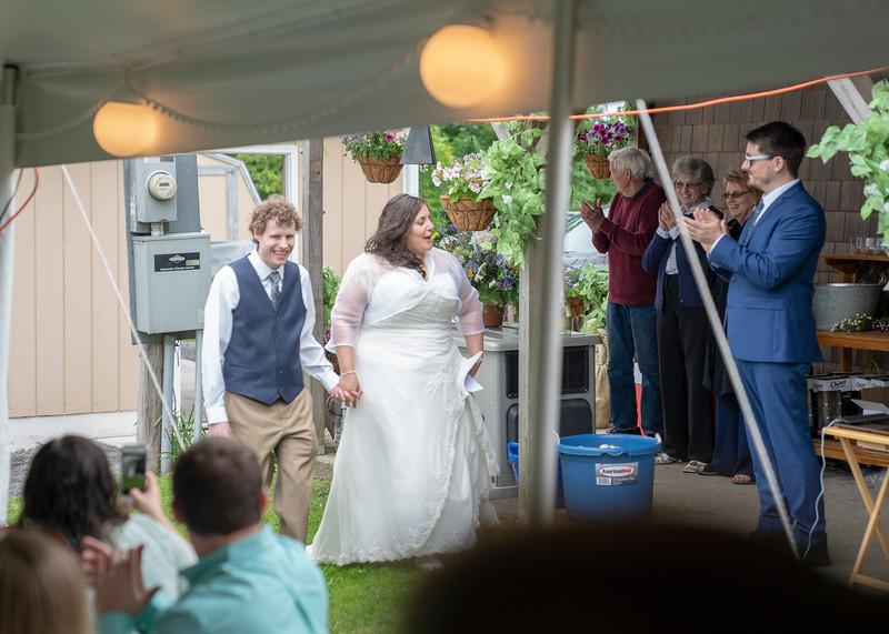 Schoeneman-Wedding-2018-569.jpg