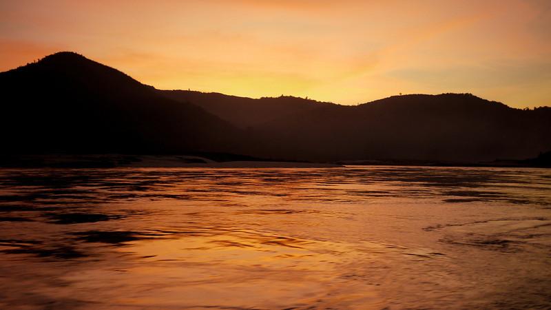 Slow Boat Mekong River, Laos-55.jpg