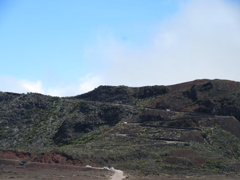 045_La Plaine des Sables. An expanse of ash and lava rock.JPG