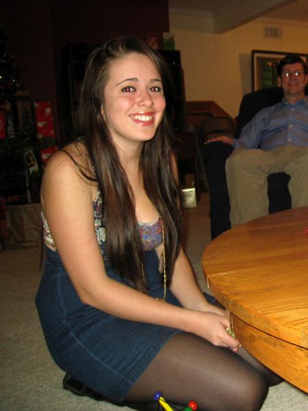 Christmas 2010 18.JPG