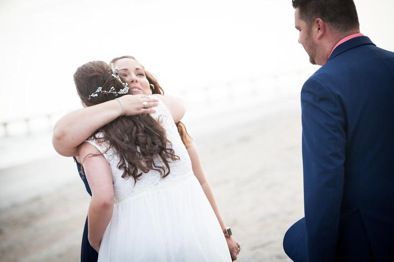 Beach Wedding Wrightsville Beach-171.jpg