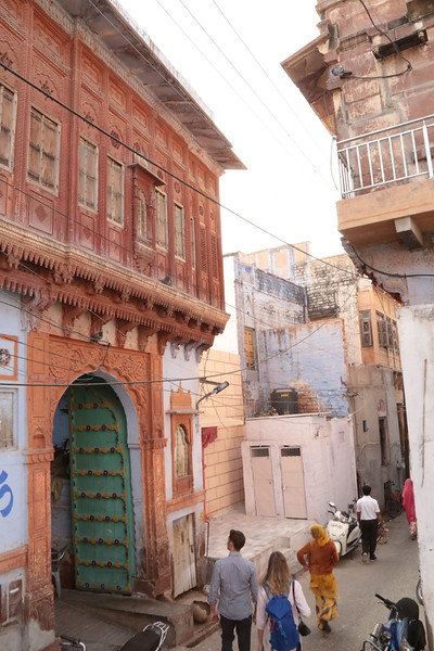 INDIA - 734.jpg