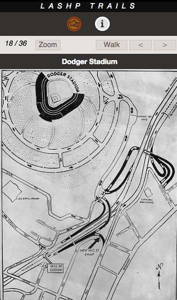 DODGER STADIUM 18 A.png