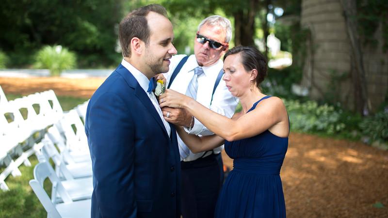 Garrett & Lisa Wedding (145).jpg