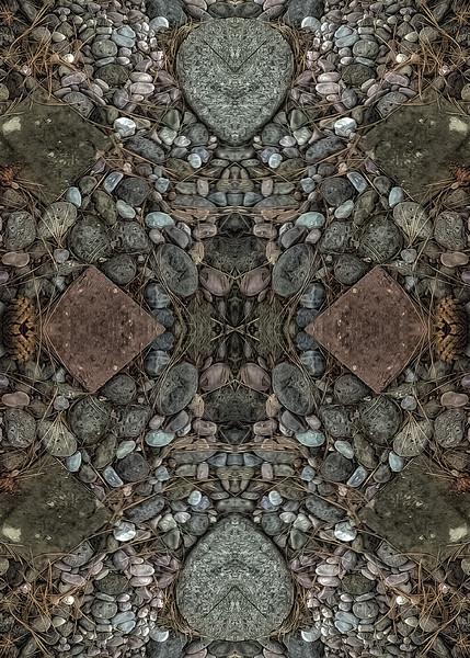 Mirror16-0011 5x7.jpg
