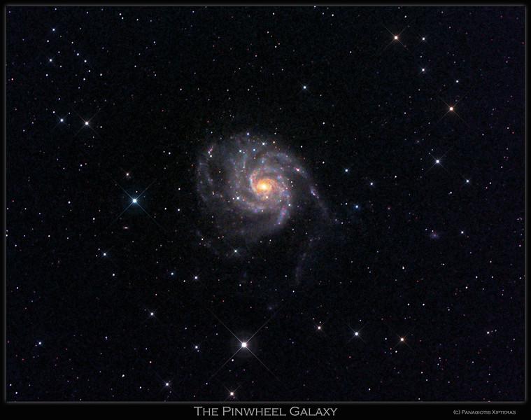 Messier101.jpg