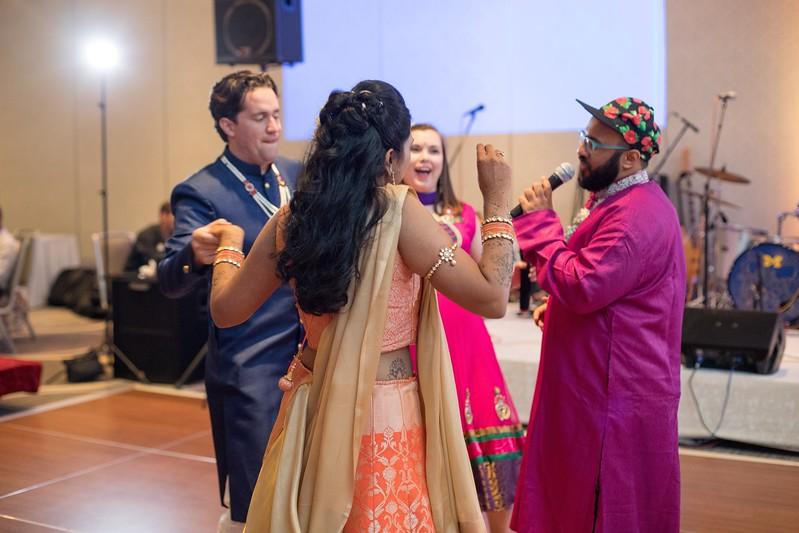 LeCapeWeddings Chicago Photographer - Renu and Ryan - Hilton Oakbrook Hills Indian Wedding - Day Prior  299.jpg