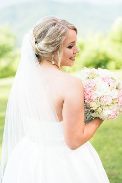 knoxville-bridal-portrait.jpg