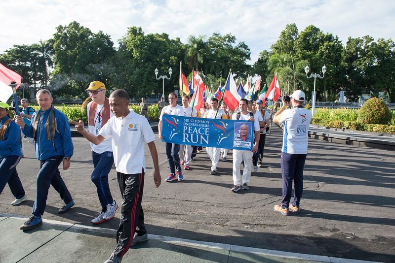 20170124_Peace Run Lombok Gov_023.jpg