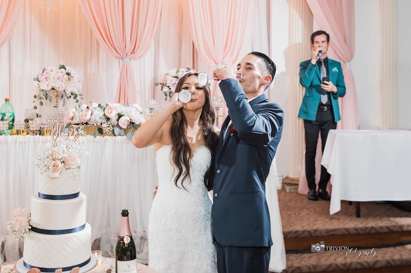 Wedding (64 of 83).jpg