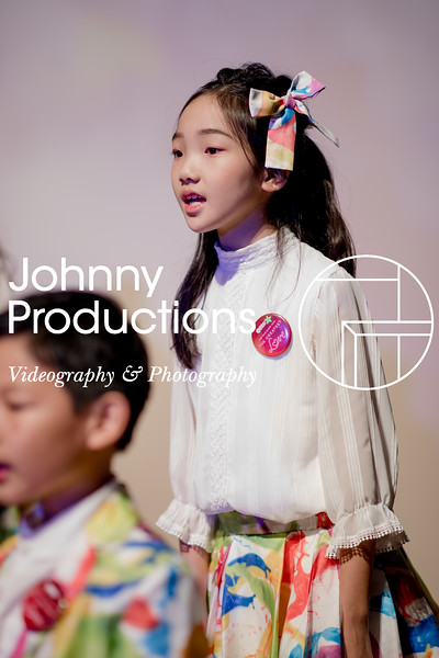 0139_day 2_blue, purple, red & black shield_johnnyproductions.jpg