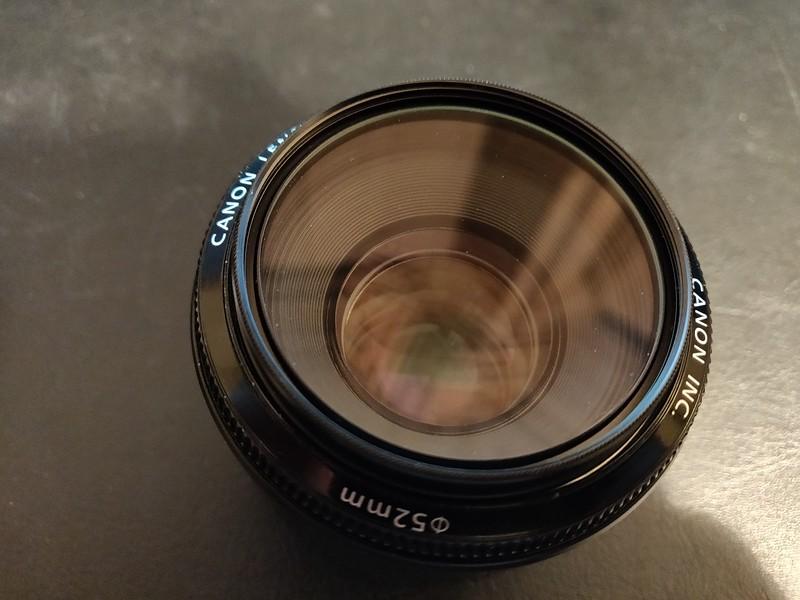 Canon EF 50mm 1.8 II - Serial 35348914 003.jpg