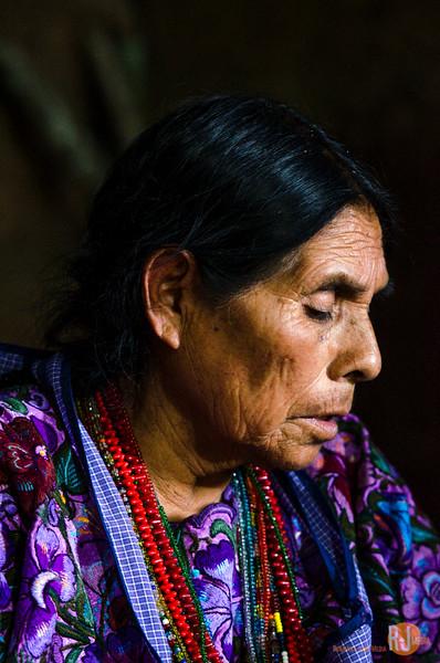 Mexico-chiapas-8495.jpg